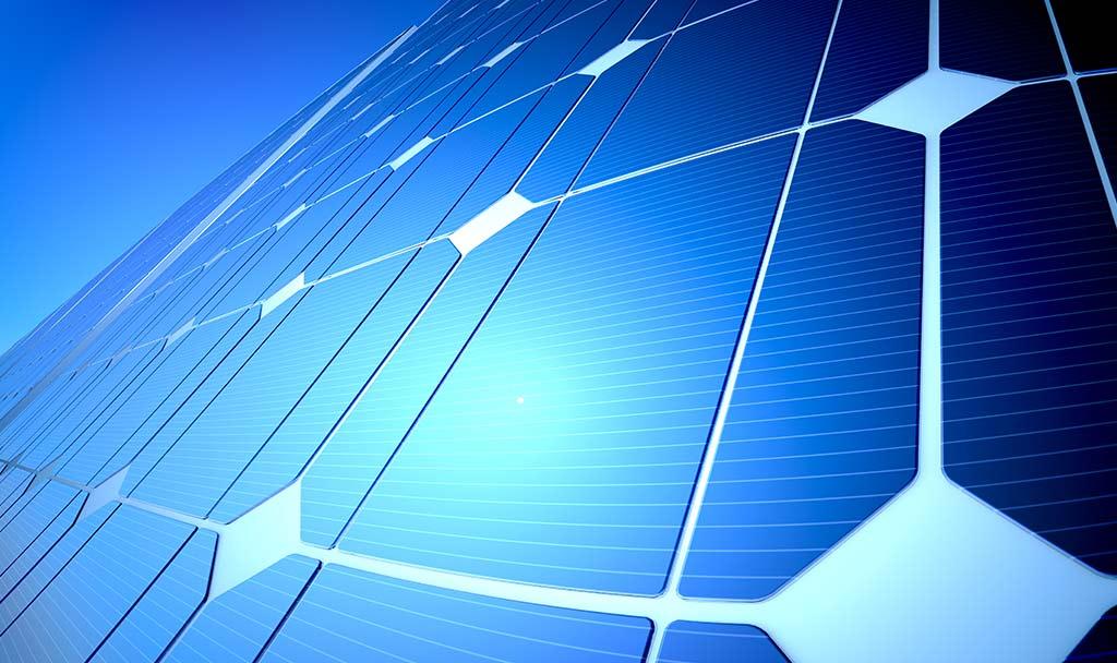 rail academy treni energia solare
