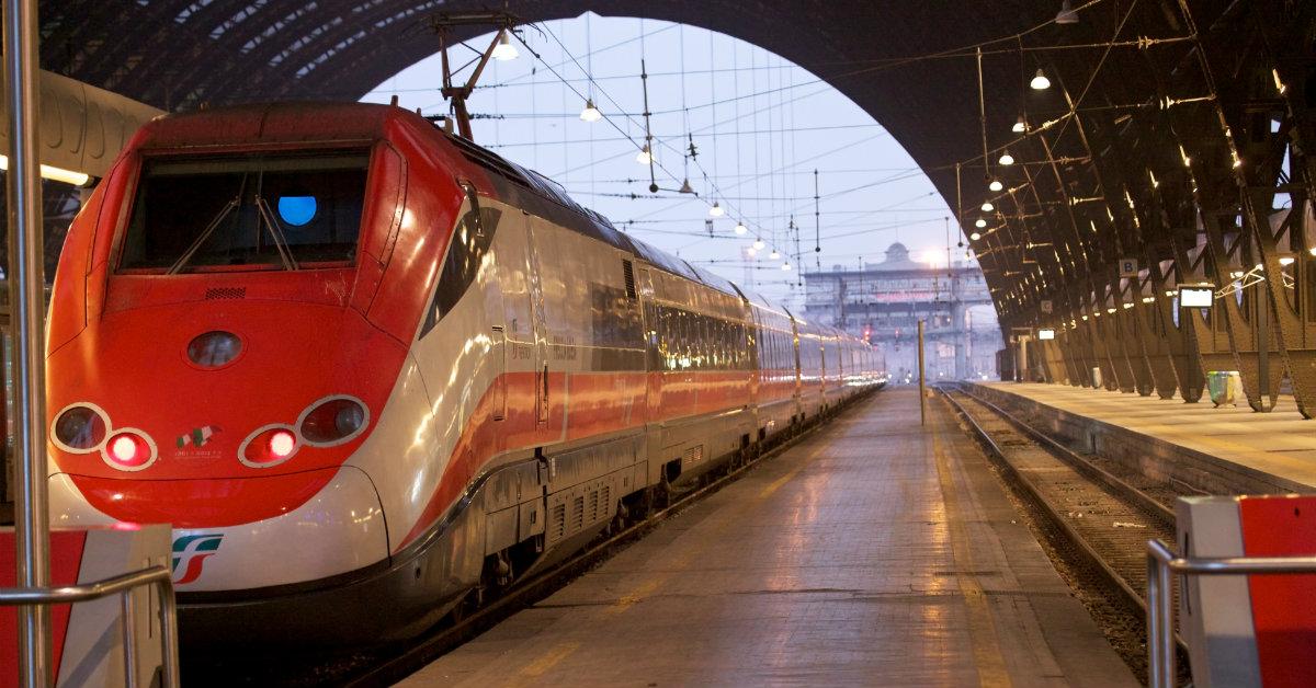 rail-academy-treni-ad-alta-vleocità