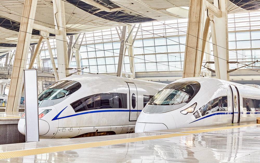 rail-academy-treni-elettro-diesel
