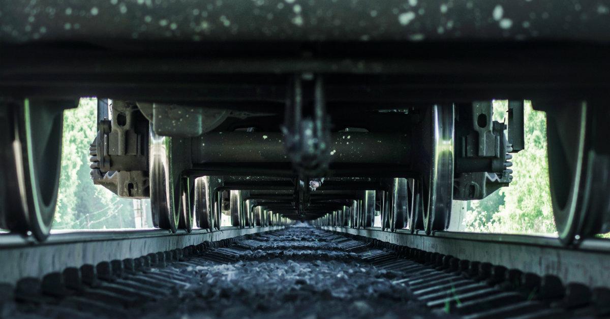 certificato-armonizzato-complementare-rail-academy