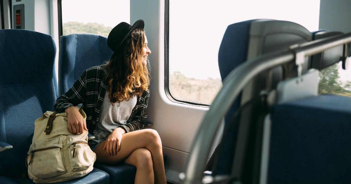 itinerari-enogastronomici-in-treno-ral-academy