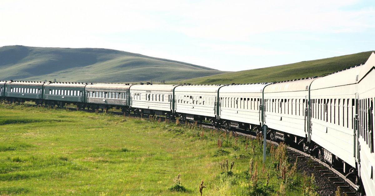 transberiana-rail-academy-1
