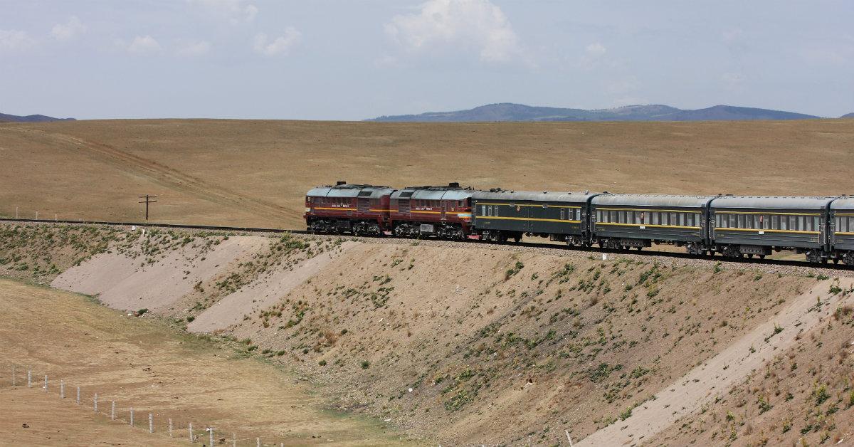 transiberiana-rail-academy-0