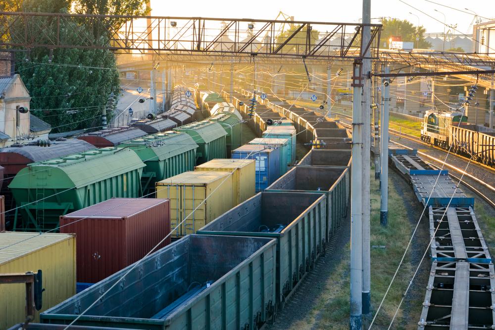 rail-academy-formazione-ferroviaria