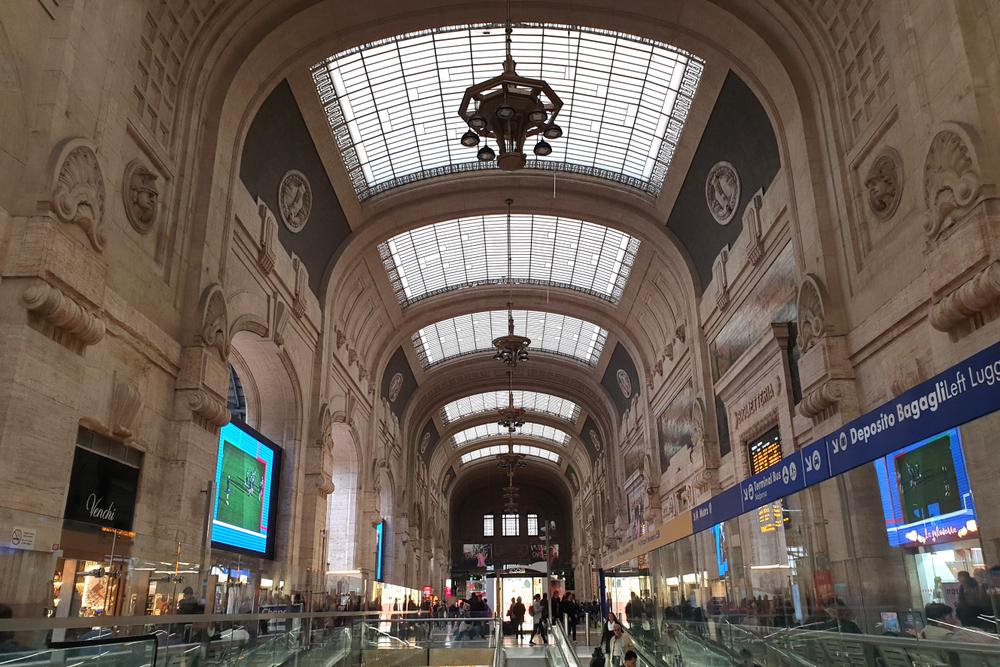 migliori-stazioni-ferroviarie-europa-rail-academy